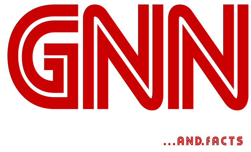 (GNN) Global Networks News  Website link
